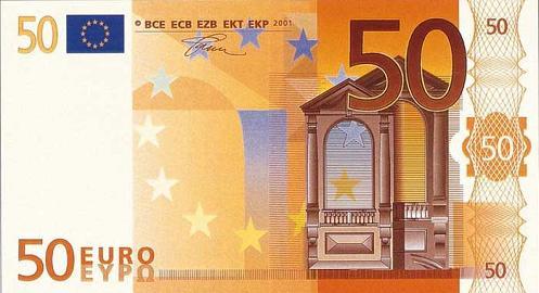 Размер 5 евро купюры редкие монеты мира стоимость каталог цены